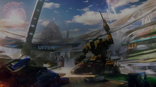 DLC_Descent_3