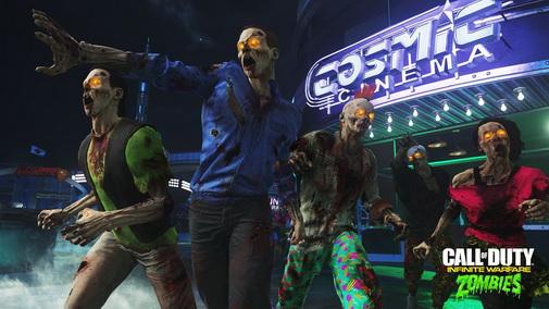 Call_of_Duty_Infinite_Warfare_Zombies_2