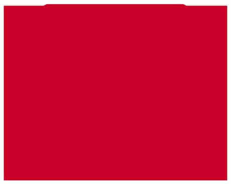 Gamanoid TV