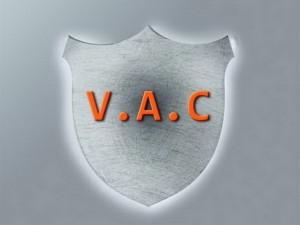 VAC бан