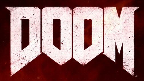 Новый Doom