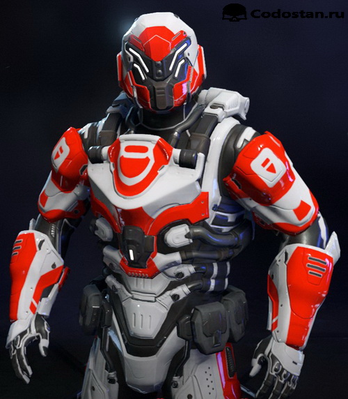 Doom персонаж