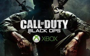 black ops совместимость от майкрософт
