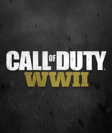 Неделя 2XP в Call of Duty Black Ops III