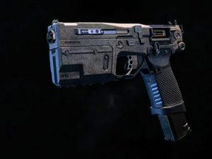 KAP-45